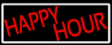 red-happy-hour-with-white-border-neon-si