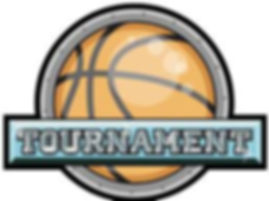 Basketball-tournament.jpg