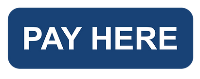 paypal-pay-here-button.png