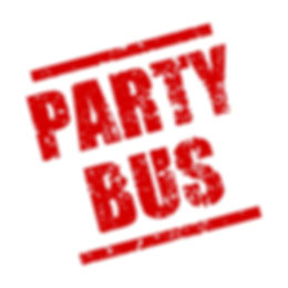 partybusforrent.jpg