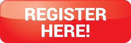 register-here.png
