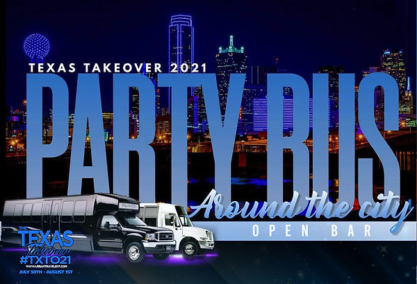FINtxto-blue-PARTY-BUS2020-Recovered-Rec