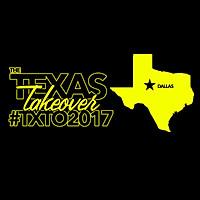 TXTOX 2017