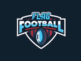 flag_football (1).jpg