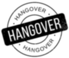 hangover-rubber-stamp-vector-17022761.jp