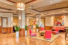 lobby-4814_orig.jpg