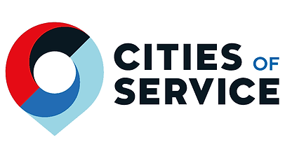 cities-of-service-vector-logo.png