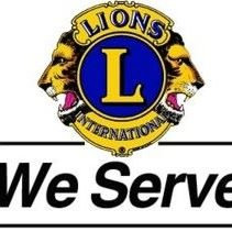 Help Lions Help Others