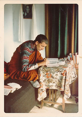 Monk 69 .jpg