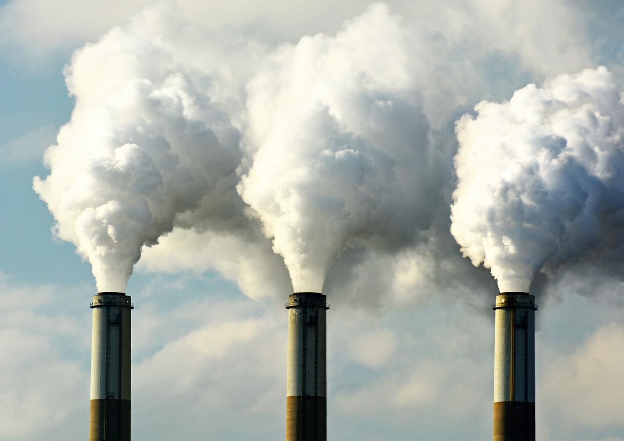air pollution (2).jpg