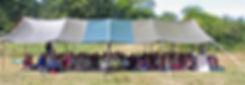camping hall.jpg