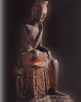 Mindfulness. Buddha defs..jpg