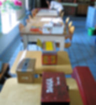 Pauenhof table..jpg
