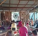Meditate.Meditate.jpg.JPG