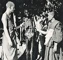 Monk 1  (2).jpg