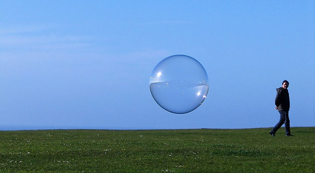Big bubble and man..jpg