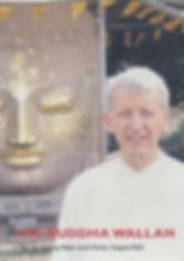 The Buddha Wallah Front Cover.jpg