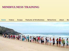 mindfulnessTraining.jpg