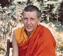 Monk 70  (3).jpg