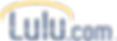 lulu_logo_retina.png