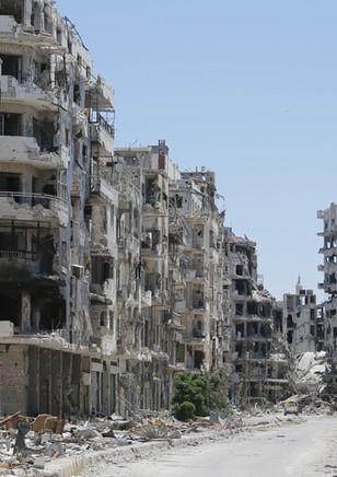 bombed syria.jpg