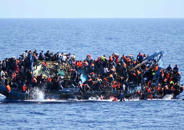 mediterranean_refugees_4 (2).jpg