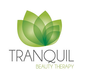 Tranquil Beauty Therapy.jpg