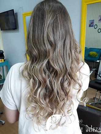 cabelo.jpg