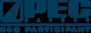 PEC Saftey Logo