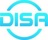 DISA Logo