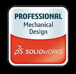 San Juan Compression Certified Solidworks Professional Mechanical Design
