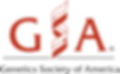GSAlogo_trademark.png