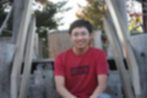 Xiaobo.JPG