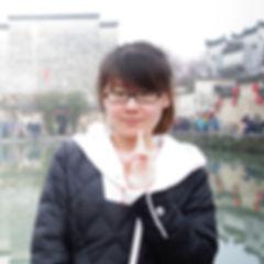 微信图片_20190115165405_edited.jpg