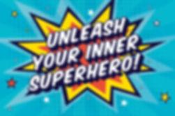BYOG_Email_Image_Superhero (2).jpg