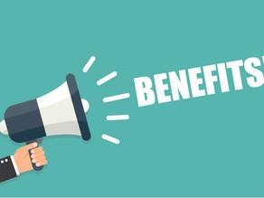 Understanding Hemp: 5 Benefits You Should Know!