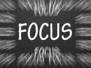Hemp Extracts Boosts Focus & Energy!