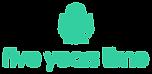 color_logo_transparent_2x.png