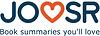 Joosr Logo.png