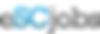 eSCjobs Logo.png