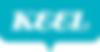 Keel Logo.png