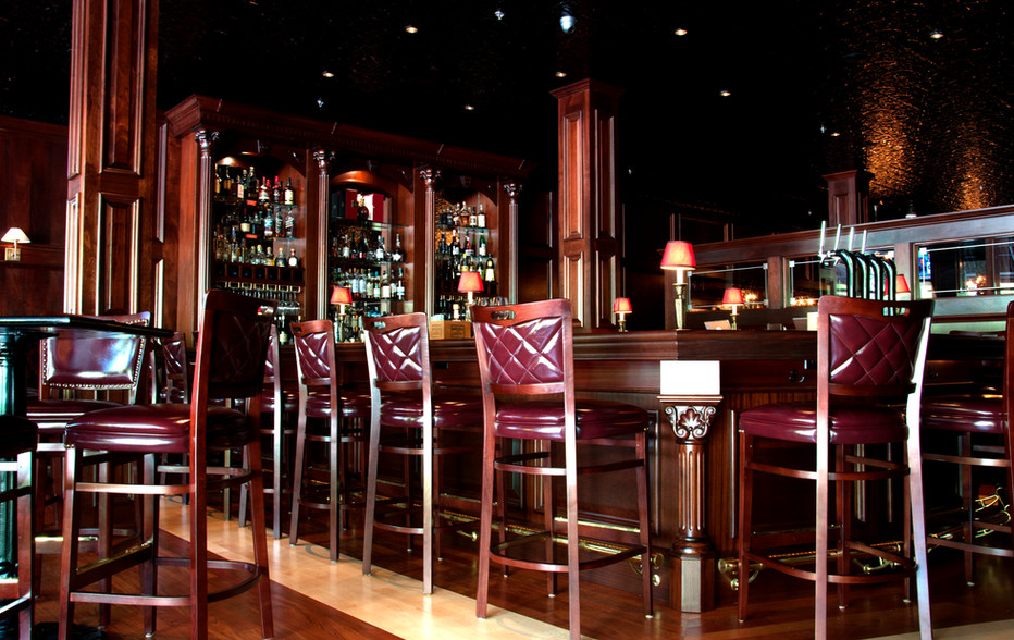 wallace-and-hinz-custom-residential-commercial-bar-company-made-in-usa-15.jpg