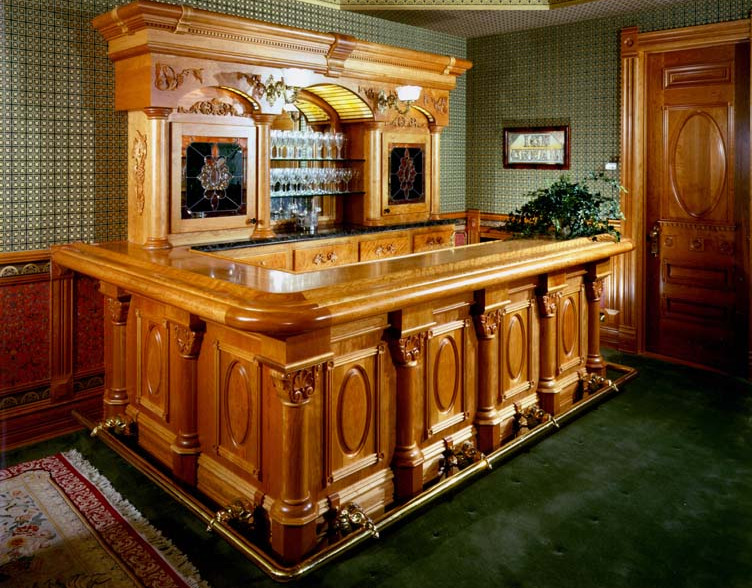 wallace-and-hinz-custom-residential-commercial-bar-company-made-in-usa-13.jpg
