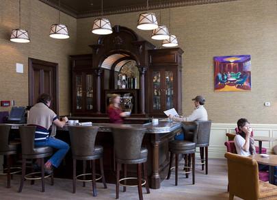 lounge-bar-telluride-co-wwwnewsheridanco