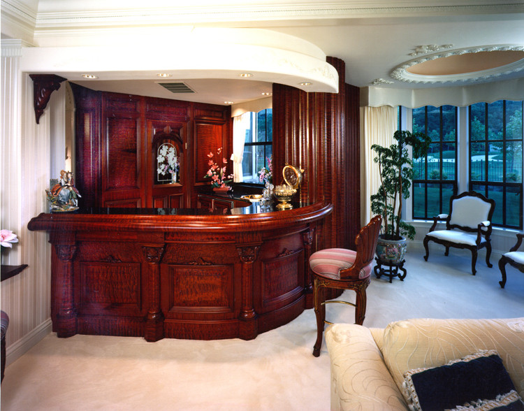 wallace-and-hinz-custom-residential-commercial-bar-company-made-in-usa-danville-ca-residen