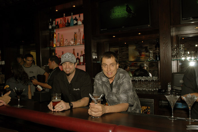 proud-owners-of-the-rellik-tavern-benici
