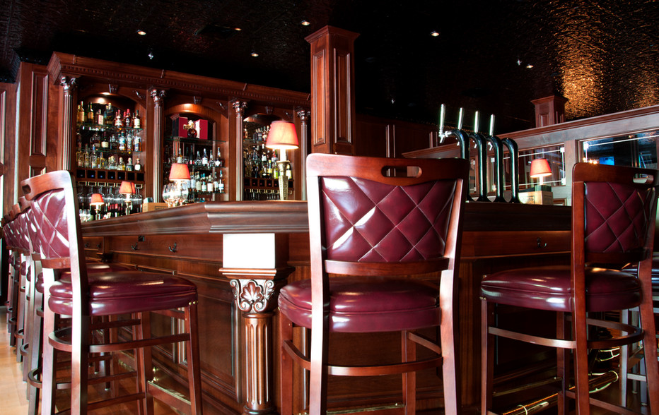 wallace-and-hinz-custom-residential-commercial-bar-company-made-in-usa-16.jpg