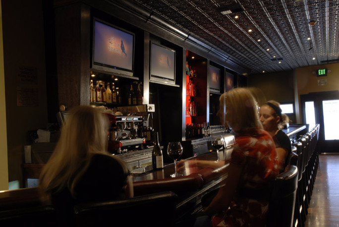 the-rellik-tavern-benicia-ca-wwwtherelli