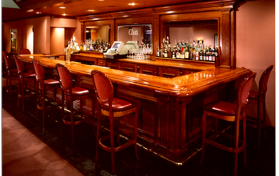 wallace-and-hinz-custom-residential-commercial-bar-company-made-in-usa-Chats.tif