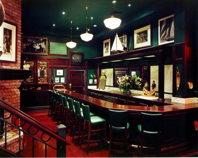 vinnies-oyster-bar-raleigh-nc-wwwinfovin